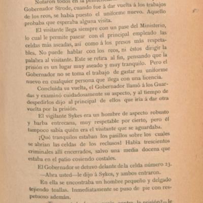 la_princesa_trubetskoi_pag23_1898.jpg