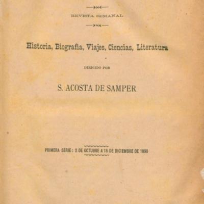 el_domingo_revista_historia_biografia_viajes_ciencias_literatura_dirigido_por_s_acosta_de_samper_pag3_de1898a1899.jpg