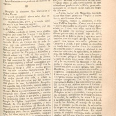 la_sibila_de_cumas_y_los_destinos_de_roma _noticia_sobre_virgilio_la_guerra_de_troy_pag7_1890.jpg