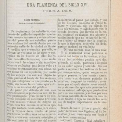 una_flamenca_del_siglo_XVI_pag27_1880.jpg
