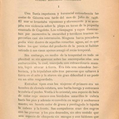 el_nacimiento_de_cristobal_colon_cuadro_historico_fantastico_pag16_1898.jpg