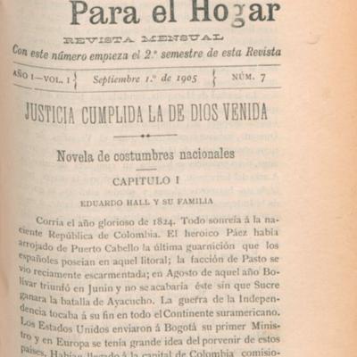 justicia_cumplida_la_de_dios_venida_novela_de_costumbres_nacionales_pag1_de1905a1906.jpg