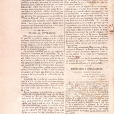 extractos_y_reflexiones_modestia_orgullo_y_vanidad_pag4_1868.jpg