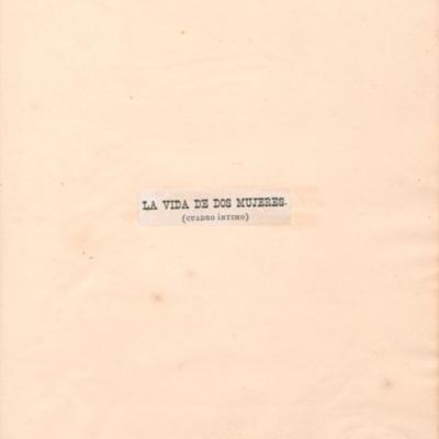 la_vida_de_dos_mujeres_(cuadro_intimo)_pag37_1874.jpg