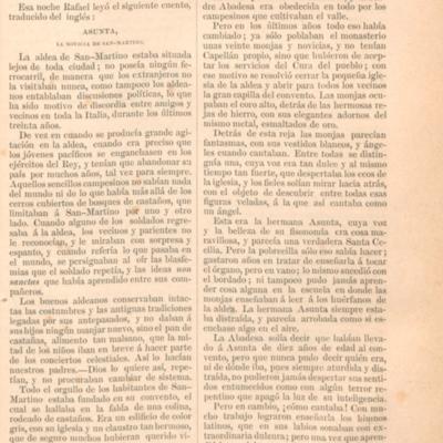 asunta_la_novicia_de_san_martino_pag29_1890.jpg