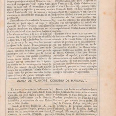 juana_de_flandes_condesa_de_hainault_pag68_1880.jpg