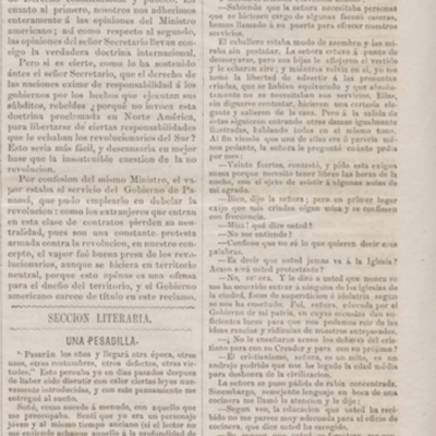 una_pesadilla_pag2_1870.jpg