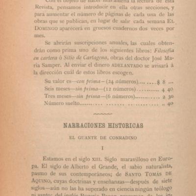 narraciones_historicas_el_guante_de_conradino_pag66_1898.jpg