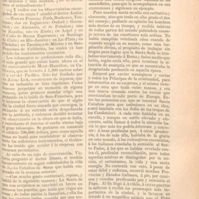 historia_de_santa_catalina_de_siena_pag7_1890.jpg