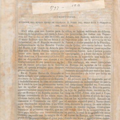 [novelas históricas. La familia del tio Andrés]_pag3_circa1881.jpg