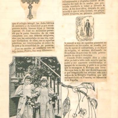 http://badac.uniandes.edu.co/files/expo-album/pagina_con_recortes_quien_busca_halla_pag13_1903.jpg