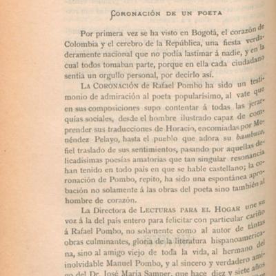 fiesta_nacional_coronacion_de_un_poeta_rafael_pombo_pag64_1905.jpg