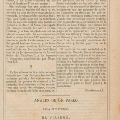 el_viajero_comedia_de_costumbres_nacionales_en_dos_actos_pag41_1880.jpg
