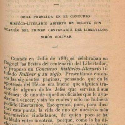 epoca_de_la_independencia_general_joaquin_paris_pag269_de190a1910.jpg