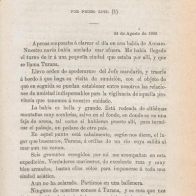una_expedicion_matinal_en_tonquin_por_pedro_lot_pag169_1885.jpg