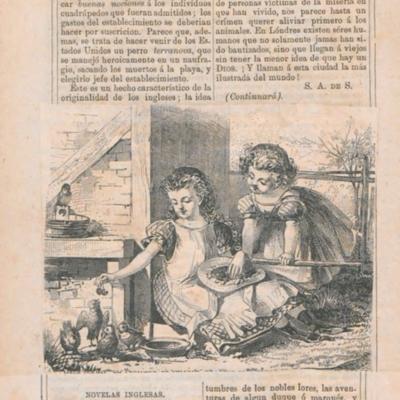 recuerdos_de_europa_londres_novelas_inglesas_literatura_rusa_pag65_1880.jpg