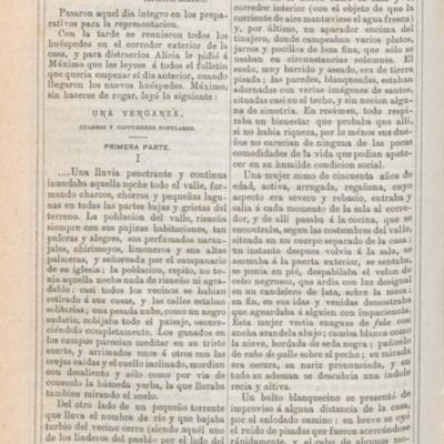 una_venganza_cuadros_y_costumbres_populares_pag22_1879.jpg