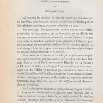 relaciones_y_cuadros_novelescos_de_la_historia_de_america_los_conquistadores_I_hernan_cortes_pag16_1884.jpg
