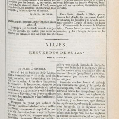 viajes_recuerdos_de_suiza_pag9_1879&1880.jpg