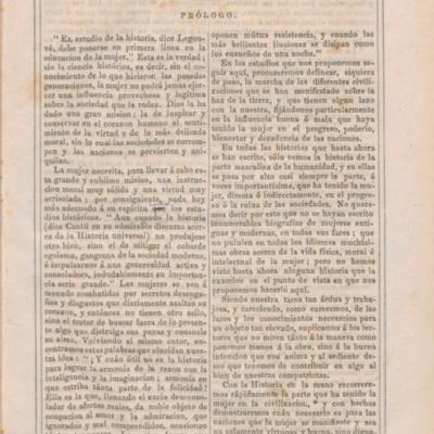 estudios_historicos_sobre_la_mujer_en_la_civilizacion_pag5_1878-1879.jpg