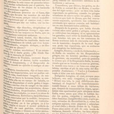 las_mujeres_en_la_historia_de_italia_pag9_1889.jpg