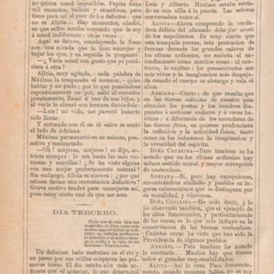 la_violeta_pag44_1879.jpg