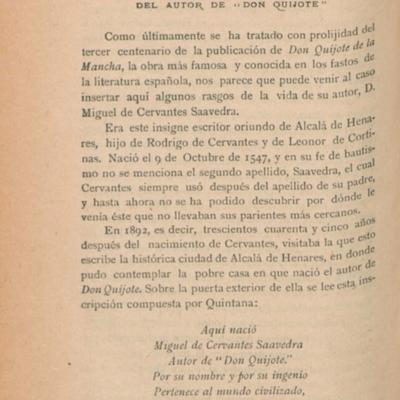 rasgos_biograficos_del_autor_de_don_quijote_pag50_1905.jpg