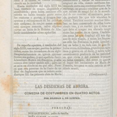 las_desdichas_de_aurora_comedia_de_costumbres_en_cuatro_actos_pag42_1880_page-0001.jpg