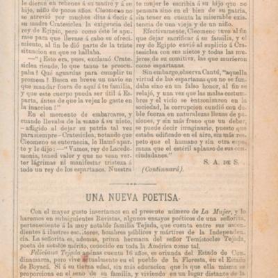 una_nueva_poetisa_pag3_1879.jpg