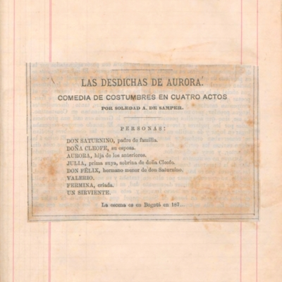 las_desdichas_de_aurora_comedia_de_costumbres_en_cuatro_actos_pag108_1880.jpg
