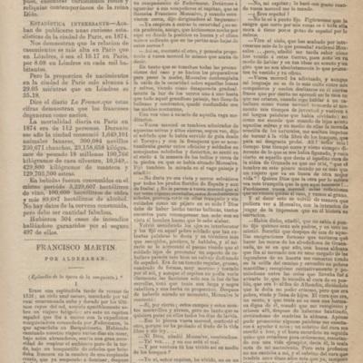 https://badac.uniandes.edu.co/files/sas/francisco_martin_episodio_de_la_epoca_de_la_conquista_pag_173_1878.jpg