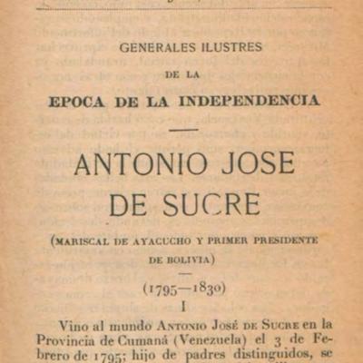 generales_ilustres_de_la_epoca_de_la_independencia_el_general_antonio_jose_de_sucre_ariscal_de_ayacucho_y_primer_presidente_de_bolivia_pag73_de1909a1910.jpg