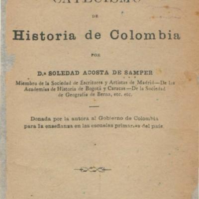 catecismo_de_historia_de_colombia_primera_edicion_pag1_1905.jpg
