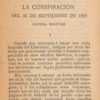 la_conspiracion_del_25_de_septiembre_de_1828_contra_bolivar_pag246_de1909a1910.jpg