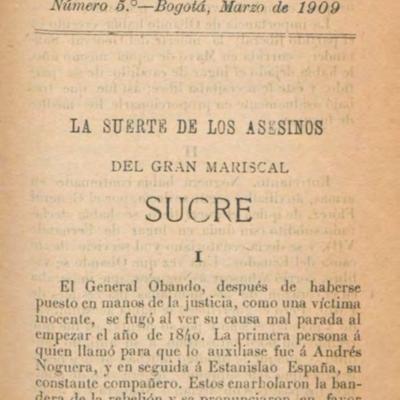 la_suerte_de_los_asesinos_del_gran_mariscal_sucre_pag137_1909&1910.jpg