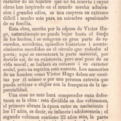 victor_hugo_('vida_de_victor_hugo_referida_por_un_testigo'_2_vol)_pag20_1868.jpg