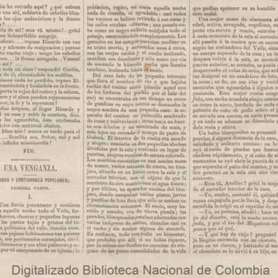 una_venganza_(cuadros_y_costumbres_populares)_pag14_1870.jpg