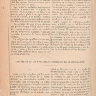 influencia_de_los_monasterios_cristianos_en_la_civilizacion_pag2_1881.jpg