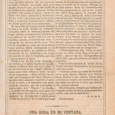 una_hora_en_mi_ventan_pag43_1879.jpg