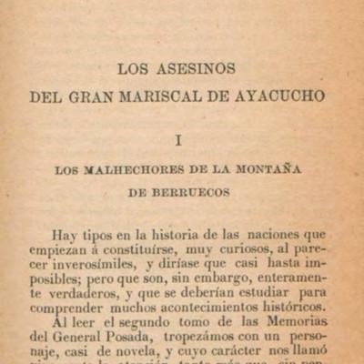 los_asesinos_del_gran_mariscal_de_ayacucho_pag95_1909&1910.jpg