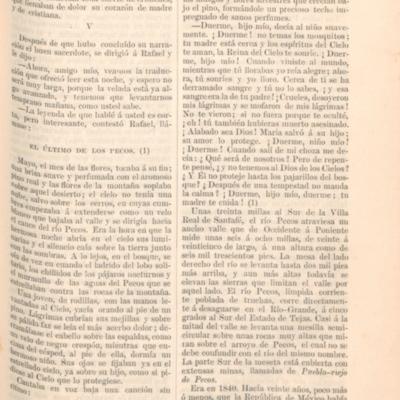 los_esplendores_de_la_fe_pag59_1889.jpg