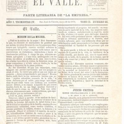 https://badac.uniandes.edu.co/files/sas/mision_de_la_mujer_pag_369_1870.jpg