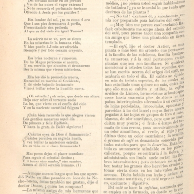 historia_del_cafe_pag4_1890.jpg