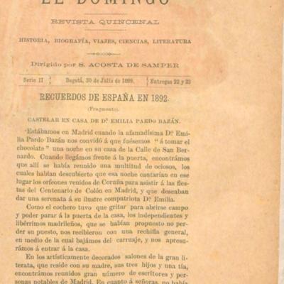 recuerdos_de_españa_en_1892_castelar_en_casa_de_doña_emilia_pardo_bazan_pag51_1899.jpg