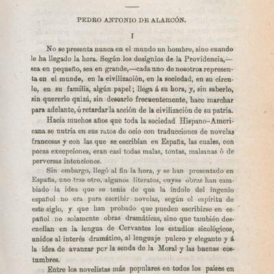 escritores_modernos_espanoles_pedro_antonio_de_alarcon_jose_maria_pereda_1_los_hombres_de_pro_2_pedro_sanchez_3_sotileza_pag25_1885.jpg