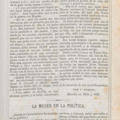 la_mujer_en_politica_pag41_1881.jpg