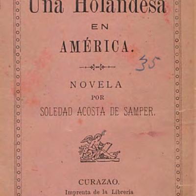 una_holandesa_en_america_pag4_1895.jpg