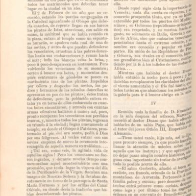 silvestre_III_(gerberto)_papa_pag24_1889.jpg