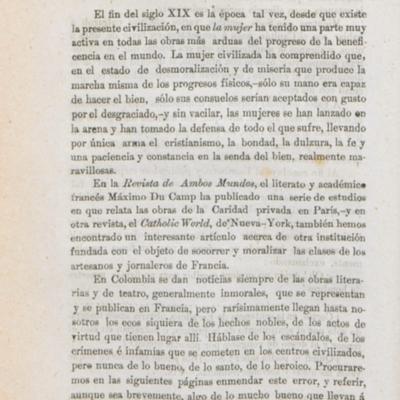 mision de_la_mujer_en_la_epoca_actual_pag38_1884.jpg
