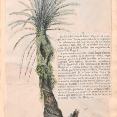 http://badac.uniandes.edu.co/files/expo-album/primera_pagina_una_catastrofe_cuento_nacional_varias_novelas_pag07_entre_1876_y_1888.jpg